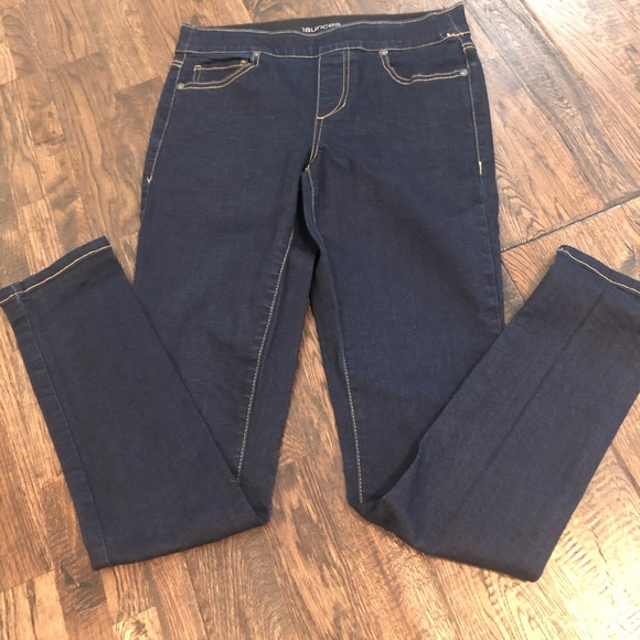 Maurices Denim - Maurices jeggings